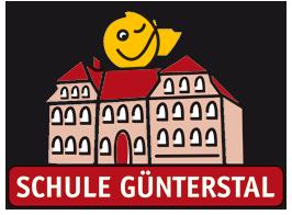 Schule Günterstal Logo